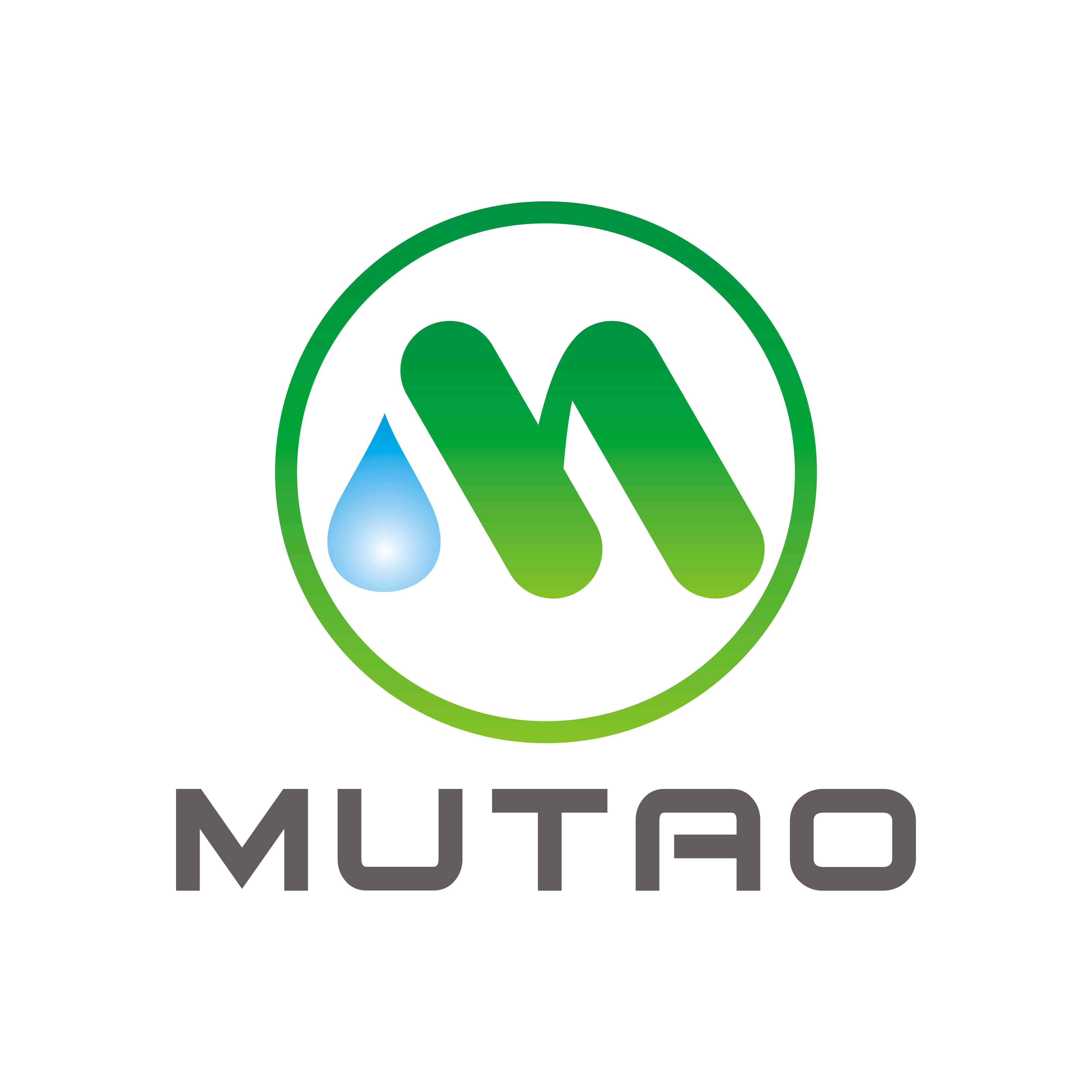 Shanghai Mutao Environmental Technology Co.,Ltd.